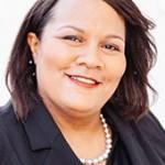 Rafranz Davis - Teacher Of The Year